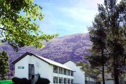 Nordfjord Hotell & Spa