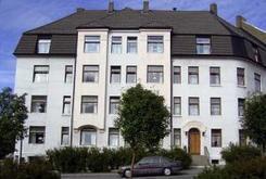 Trondheim leilighetshotell elgeseter